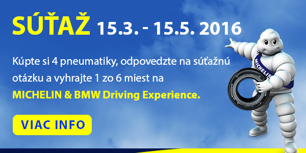michelin-sutaz-bmw-driving-experience